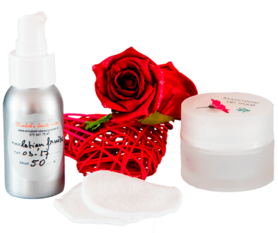 Lotion-Fruitee-Elisabeths-beauty-center-Breda-Prinsenbeek