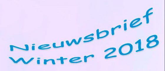 Logo-Elisabeths-beauty-center-Nieuwsbrief-Winter-2018