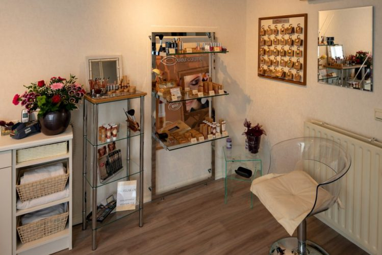 Elisabeth's-beauty-center-vernieuwd-interieur-7299