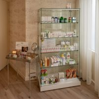 Elisabeth's-beauty-center-vernieuwd-interieur-7300