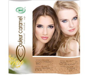 Elisabeths beauty center - Couleur Caramel Make-up