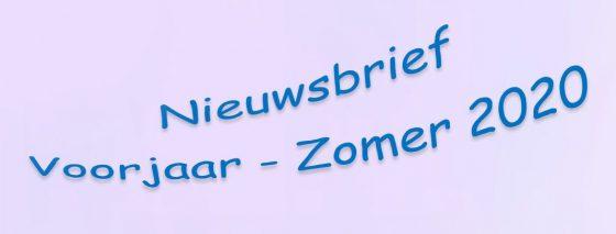 Elisabeths-beauty-center_Nieuwsbrief-Voorjaar-Zomer-2020
